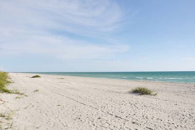 <strong>Main Beach, Florida, USA</strong>