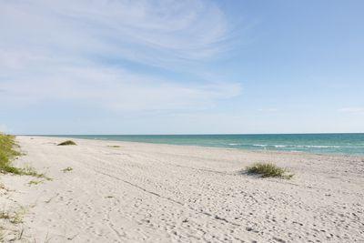 <strong>Main Beach, Florida, USA</strong>
