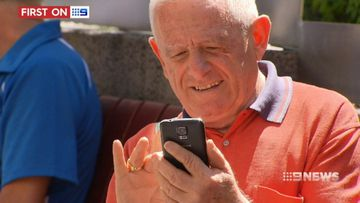 New phone deal is perfect for kids, parents and seniors