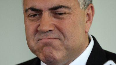 "Treasurer Joe Hockey yesterday sparked criticism among MPs and on social media after saying the solution to Sydney housing affordability was for first-home buyers to ""get a good job that pays good money"". It's not the first time the treasurer has stirred the hornet's nest. Here's a collection of moments when Mr Hockey just missed the mark."