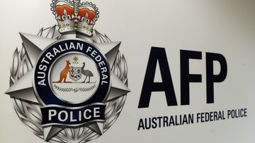 Legal funding blow for officer at centre of AFP discrimination case