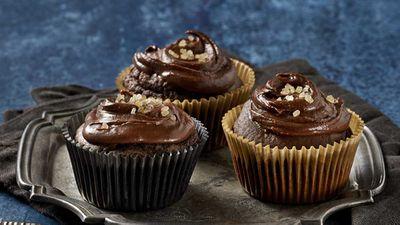 """Recipe: <a href=""""http://kitchen.nine.com.au/2018/02/15/12/30/double-shot-latte-cakes-recipe"""" target=""""_top"""">Double shot latte cups</a>"""