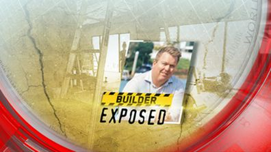 Builder exposed