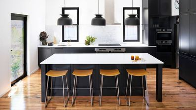 Planning a kitchen renovation? Here's all the design inspiration you need