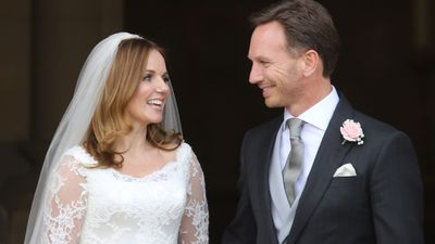 <p>Ginger Spice, Geri Halliwell, enjoyed success with singles 'It's Raining Men' and 'Look at Me'. She has also taken television roles, including as a judge on <em>Australia's Got Talent</em>. </p> <p>Last year, she married Formula 1 boss Christian Horner. </p>