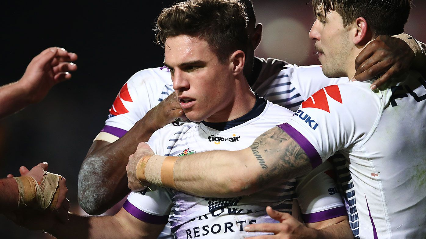 NRL expert tips and predictions - Round 19