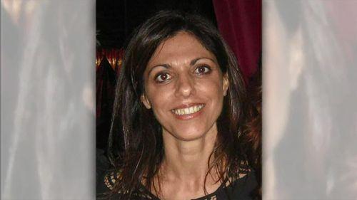 Teresa Mancuso was found dead in 2013. (9NEWS)