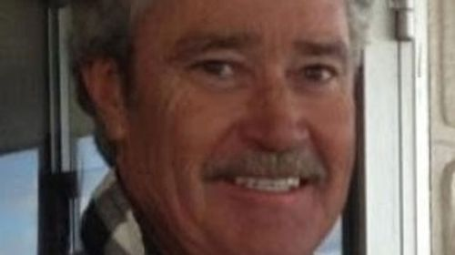 Cocaine link to WA man's Gold Coast death