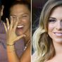 Tara Pavlovic from The Bachelor Australia is engaged