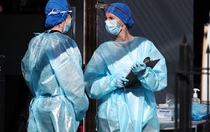 Six new coronavirus cases confirmed in New Zealand