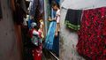 India's COVID-19 deaths top 100,000