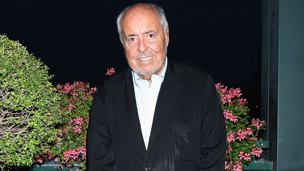 The King of Jeans, Elio Fiorucci, has died aged 80