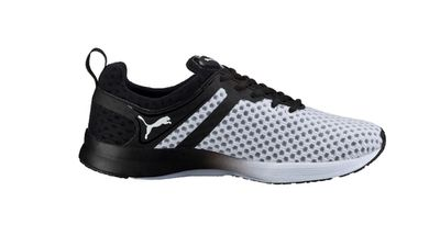 <strong>Puma Pulse XT Core Wns</strong>