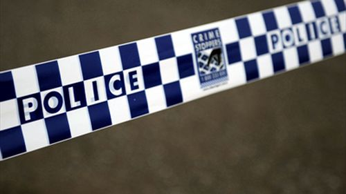 Woman found safe after alleged abduction on Gold Coast