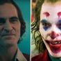 Warner Bros responds to Joker backlash after gun violence victims speak out