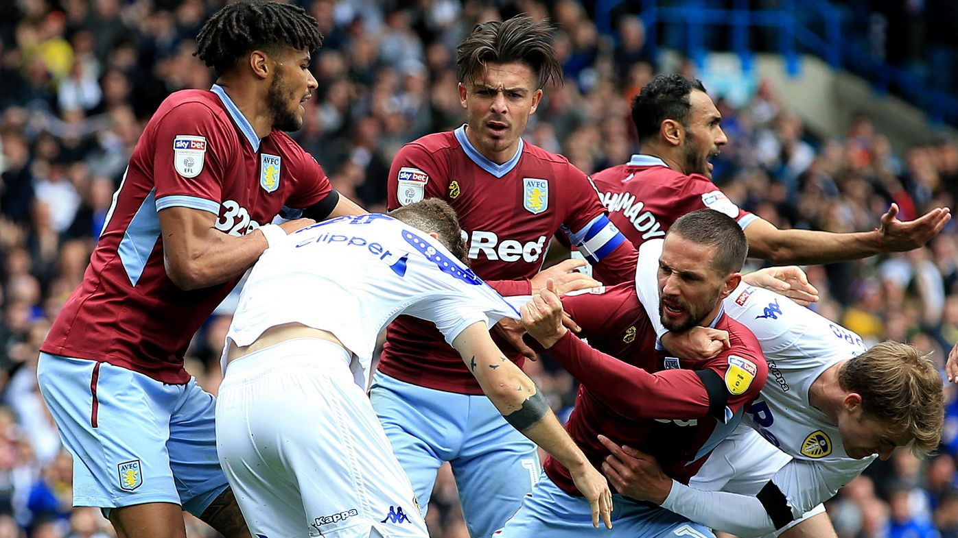 Leeds boss Marcelo Bielsa takes fair play over EPL promotion by gifting equaliser