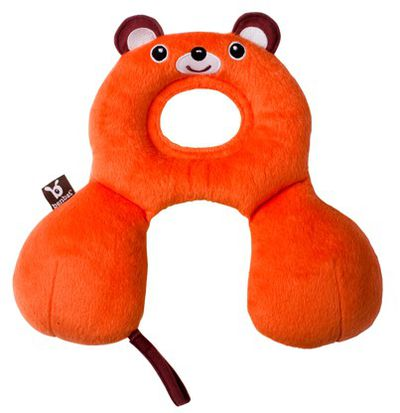 "<a href=""https://www.babybunting.com.au/benbat-travel-friend-0-12-months-bear.html?utm_source=AdwordsPLAS&amp;utm_medium=CPC&amp;utm_campaign=AdwordsPLAS&amp;istCompanyId=3c86f967-aae2-4d33-bda3-427214422aa1&amp;istItemId=xtwmrpxplq&amp;istBid=tzmw&amp;gclid=EAIaIQobChMIxtnW39KZ1QIVyQQqCh0HpA35EAQYAiABEgLJI_D_BwE"" target=""_blank"">Benbat Travel Pillow, $26.95 (0-12 months).</a>"