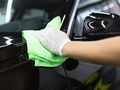 From buying to cleaning, how does Coronavirus affect cars