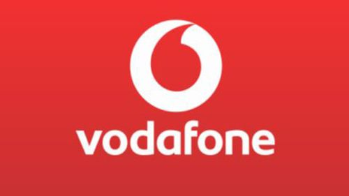 Vodafone outage leaves thousands without service across Australia