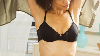 Five more things your bra fitter wishes you knew