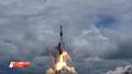 Space travel for Australians on the horizon
