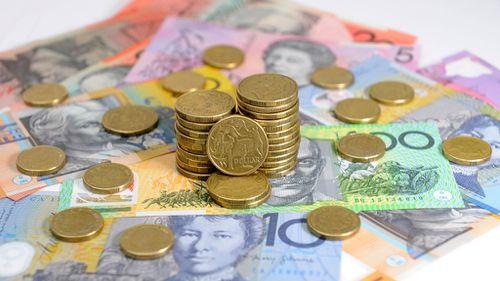 Cambridge University study says money can buy you happiness