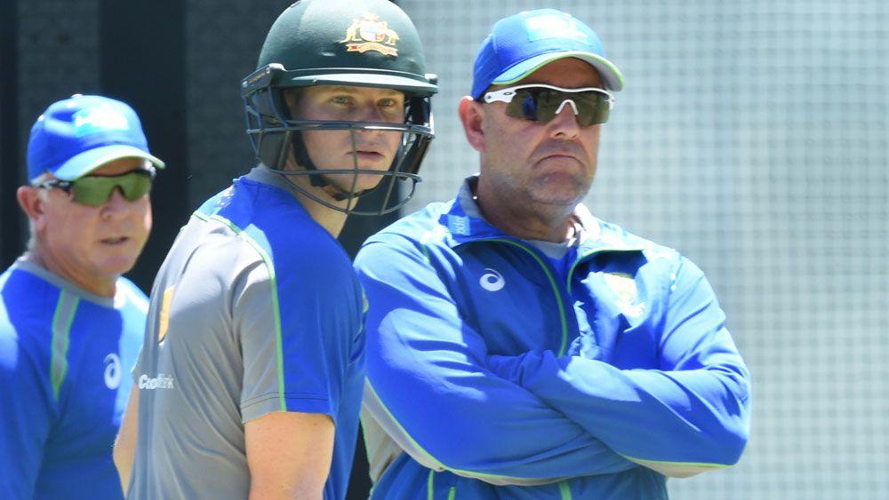 Australia closer under Lehmann than Arthur: Starc