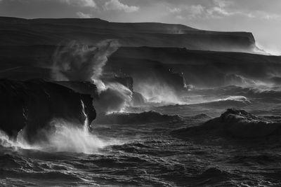 'North Atlantic Power'