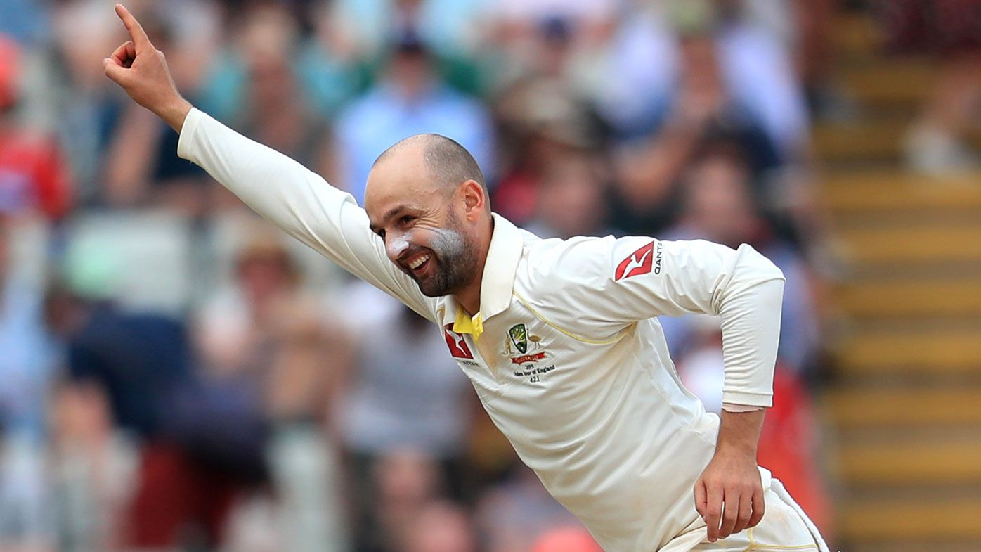 How first-day washout could change Aussie plans in second Ashes Test
