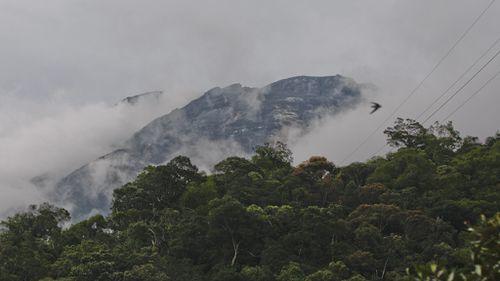 Aussie climber slams Malaysia quake rescue as death toll reaches 13