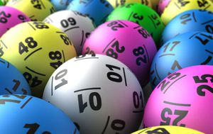 Sydney woman nearly wins $500 million in the lottery but misses by one number