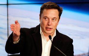 Elon Musk's Neuralink brain implant will 'merge' humans with AI