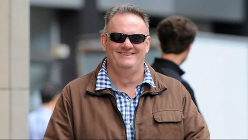 Latham resigns from Financial Review amid Twitter controversy