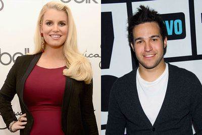 """Oh, Jess. While your ex-brother-in-law Pete Wentz <a href=""""http://celebrities.ninemsn.com.au/blog.aspx?blogentryid=1107208&showcomments=true"""">might think you're a secret genius</a>, there's no denying you've said your share of horrendously dumb things over the years. <br/><br/>Here are some of our favourite video fluffs from the beloved blonde bombshell turned fashion designer."""