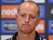 Tigers chairman lifts lid on Madge 'debacle