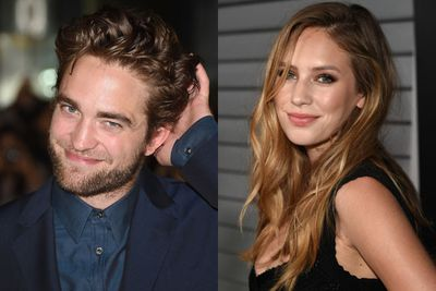 Robert Pattinson started dating Dylan Penn (daughter of Sean Penn and Robin Wright) after his final split from <i>Twilight</i> costar Kristen Stewart.