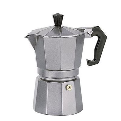 <strong>Coffee maker</strong>