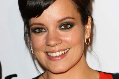 <b>Parents:</b> Lily Allen and Sam Cooper<p>Lily Allen gave birth to a healthy baby girl in November after losing two babies to miscarriages in the past. The name is yet to be confirmed.