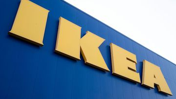 Shock IKEA closure the 'canary in the coal mine' for dire retail future