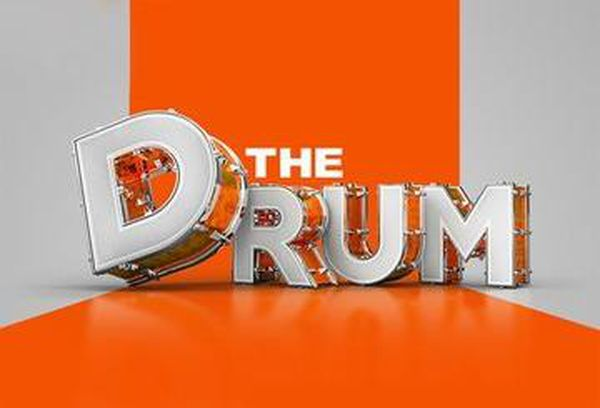 The Drum TV Show - Australian TV Guide - 9Entertainment