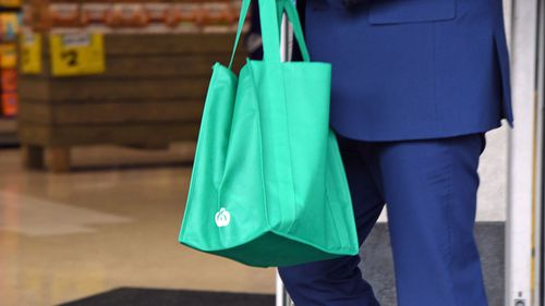 Retailers have been warned to up their security measures during the festive season.