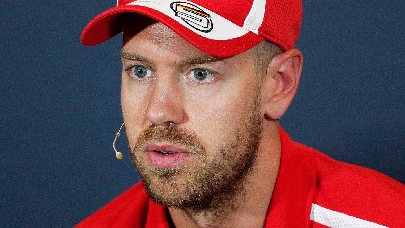Controversy surrounds Ferrari at Monaco GP