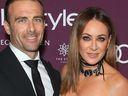 Steve 'Commando' Willis, Michelle Bridges, awards