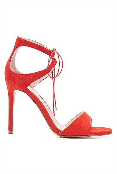 """<a href=""""http://www.witchery.com.au/shop/woman/shoes/60186647/Francis-Heel.html"""" target=""""_blank"""">Heels, $179.95, Witchery</a>"""