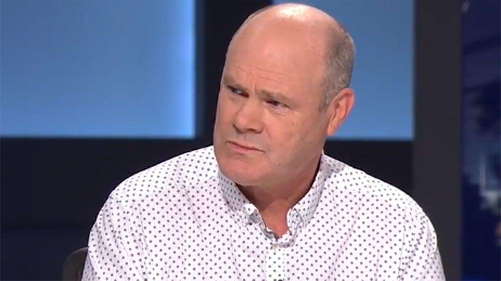 Sacked Gold Coast Suns Rodney Eade says club needs to fight hard to retain Gary Ablett jr