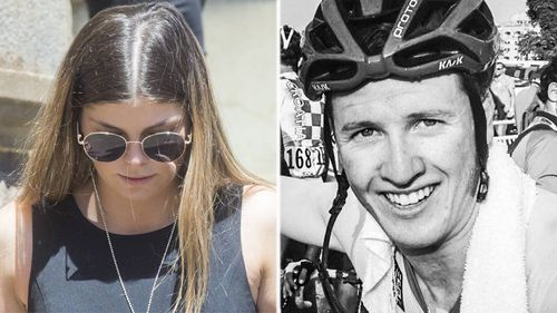 P-plater who killed cyclist avoids jail, judge finds low moral culpability