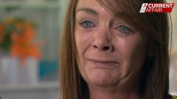 Mum recovers son's final calls to Centrelink pleading for help