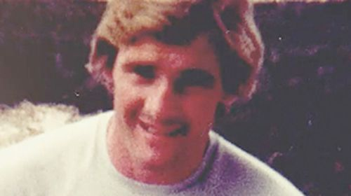 Two coronial inquests found Chris Dawson had killed his wife, but he has maintained his innocence and never been charged.