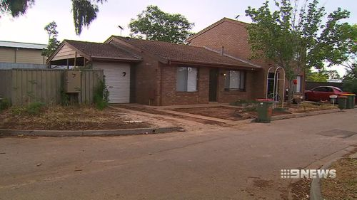 Residents of an Adelaide home have been attacked by thieves twice in less than a week.
