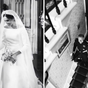 Harry and Meghan share gorgeous unseen wedding photos